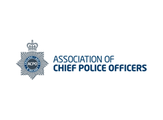 Association of Chief Police officers