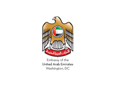 Embassy of the United Arab Emirates