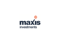 Maxis Investments