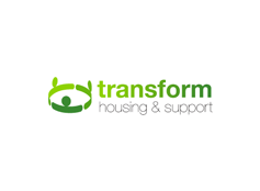 Transform Housing & Support